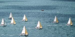 J Boats Gamme Sport